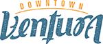 Ventura_Final_Downtown-65