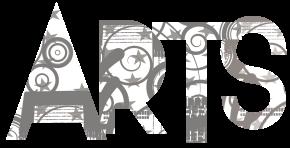 arts-footer-logo