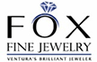 fox-70