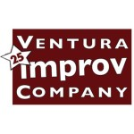 Improv show at Bell Arts Factory!