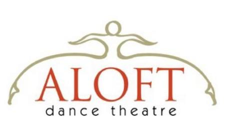 ALOFT Dance Theatre