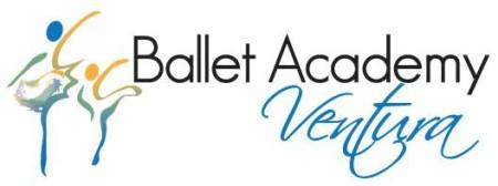 Ballet Academy Ventura