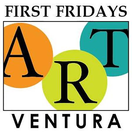 First Fridays Ventura
