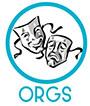orgs-90