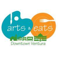 primary-Arts---Eats-1483331616