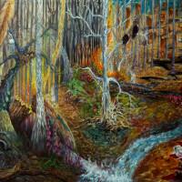 primary-Celeste-M--Evans-paintings-at-CMH-1471970825
