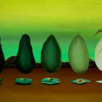 primary-Celeste-M--Evans-paintings-in--Surreal--exhibition-1471969742