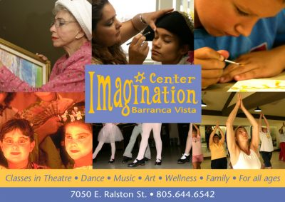 primary-Creative-Performing-Arts-1482449135