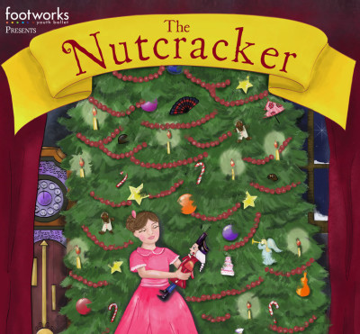 primary-Footworks-Youth-Ballet-presents-The-Nutcracker-on-Dec--10-11-at-the-Oxnard-Performing-Arts-Center-1476721434