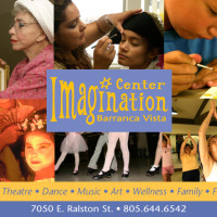 primary-Improvisation-for-Youth-on-Early-Dismissal-Fridays-1456175079