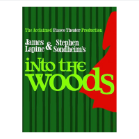 primary-Into-the-Woods-at-Ahmason-Theater-1483658300