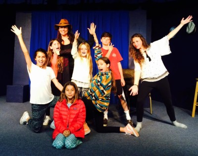 primary-KIDS-ACTING-CLASS-FOR-AGES-8-13-At-The-Ventura-Improv-On-Thursdays-5-6pm---Ongoing-1458950269