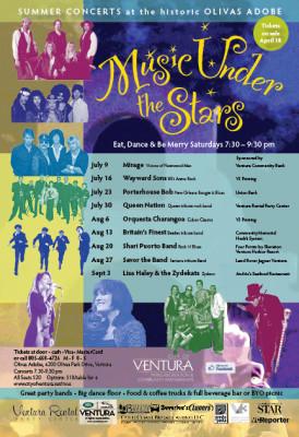 primary-Music-Under-the-Stars--Porterhouse-Bob-1460496261