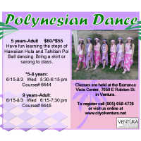 primary-Polynesian-Dance-1462396975
