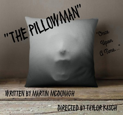 primary-THE-PILLOWMAN-by-Martin-McDonagh-1462334312