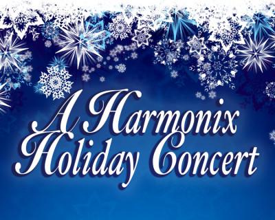 primary-The-Harmonix-Holiday-Concert-1479506115