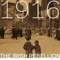 primary-West-Coast-Premiere-of-1916-Irish-Rebellion-Documentary-1459913932