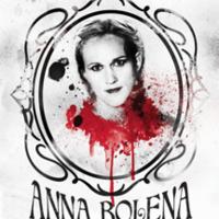 Donizetti's Anna Bolena