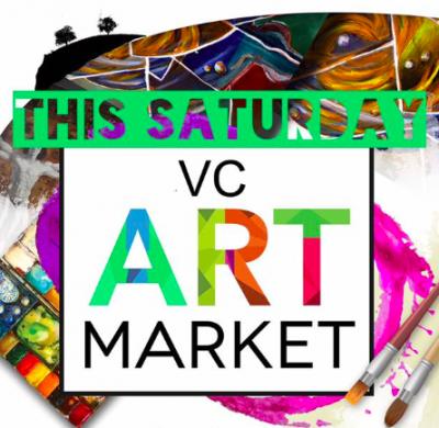 VC Art Market