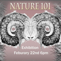 Nature 101