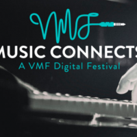 Ventura Music Festival - Music Connects