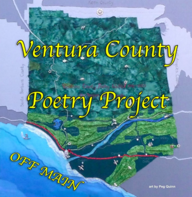 Ventura County Poetry Project