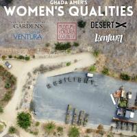 Women's Qualities