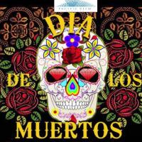 Dia De Los Muertos workshops