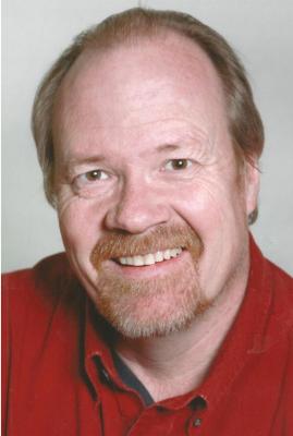 Michael Perlmutter
