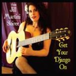 Jill Martini