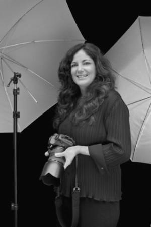Donna Granata