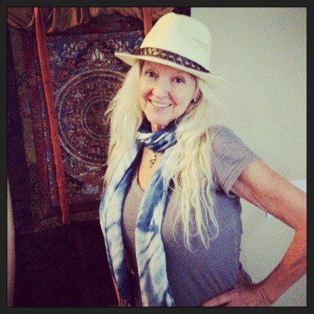Christina Altfeld