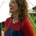 Hilda Kilpatrick-Freyre