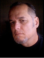 Mike Lemos
