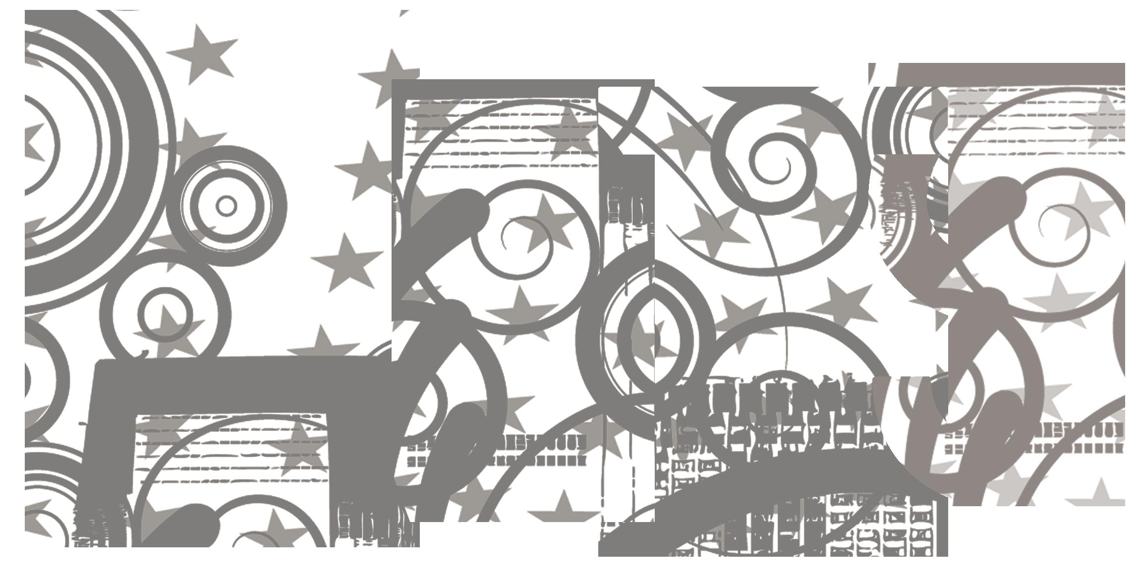 Arts Footer Logo