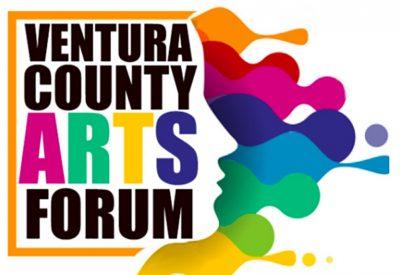 Ventura Arts Forum