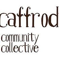Caffrodite