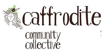 Caffrodite Community Collective