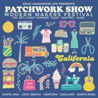 Patchwork Show