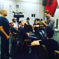 Adult Acting Classes For TV & Film Monday Nigh...
