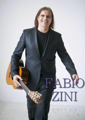 """Fabio Zini"""