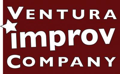 """Ventura Improv Company"""