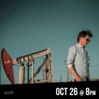 Jonathan McEuen Benefit Concert