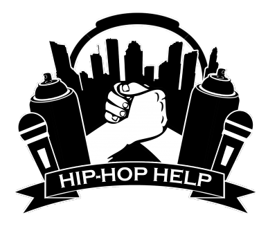 Hip Hop Help Showcase