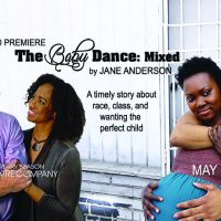 The Baby Dance: Mixed