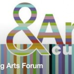 Ventura's Roving Arts Forum