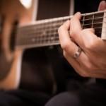 Basic Guitar