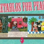 Retablos for Peace