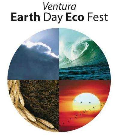 Ventura Earth Day Eco Fest
