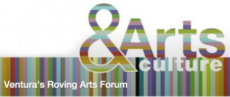 Ventura's Roving Arts Forum